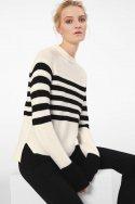 Dámský svetr Daisy