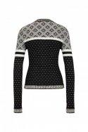 Dámský svetr Tiana