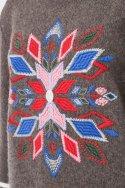 Dámský svetr Ylvie