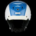 Helma Bogner Junior Blue