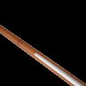 Hůlky Bogner Bamboo