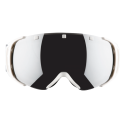 Lyžařské brýle Fire + Ice Plus White