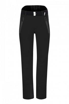 Pánské lyžařské kalhoty Tobi T