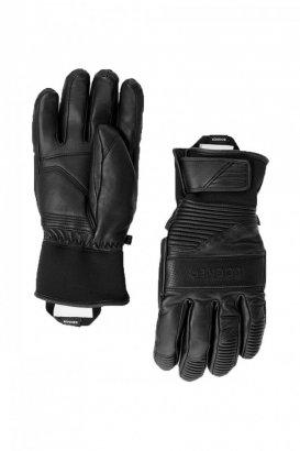 Pánské rukavice Vico