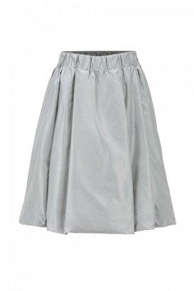 Dámská sukně Bianca 1