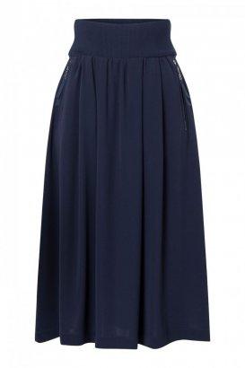 Dámská sukně Brenda