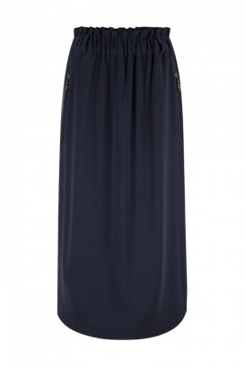 Dámská sukně Zaida 1