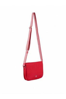Dámská taška Maritim Abana