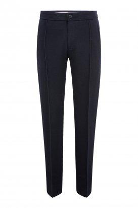 Pánské kalhoty Riley-4