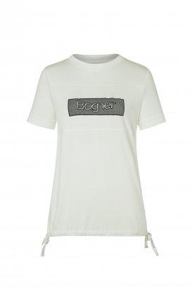 Dámské tričko Fara