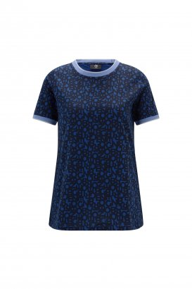 Dámské triko Joana
