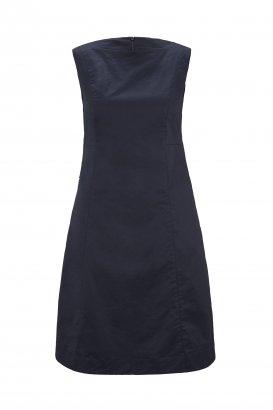 Dámské šaty Pinia