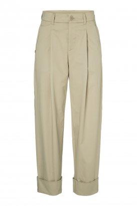 Dámské kalhoty Isy