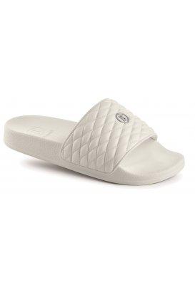 Dámské pantofle Belize Lady