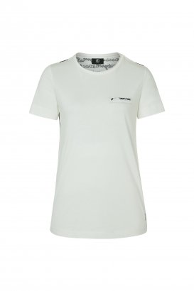 Dámské tričko Lia