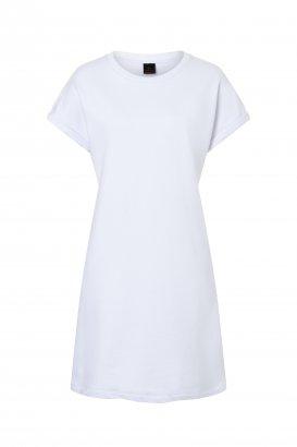 Dámské šaty Anica