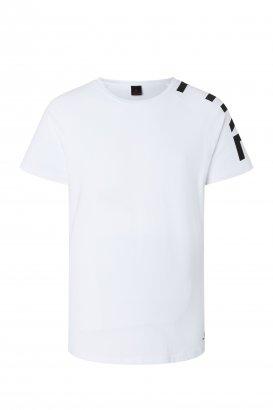 Pánské triko Akim