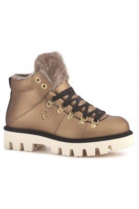 Dámské boty Copenhagen 1F