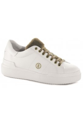 Dámské boty Hollywood 3A