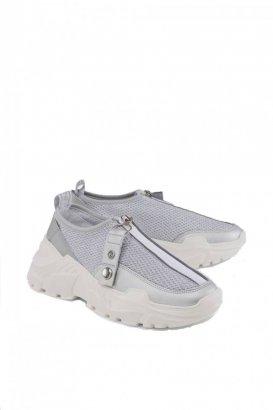Dámské boty Nagano Lady 2B