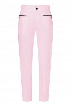 Dámské kalhoty Karen-G