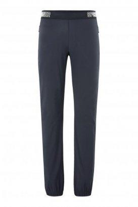 Pánské kalhoty Nayan
