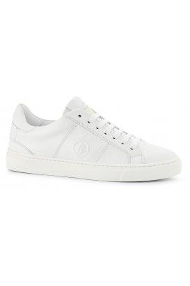 Dámské boty New Salzburg 26A