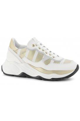 Dámské boty Wellington 2