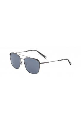 Sluneční brýle Caravan