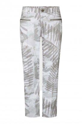 Dámské kalhoty Karen G