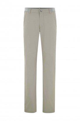 Pánské kalhoty Karl