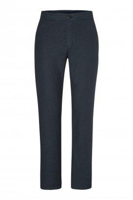 Pánské kalhoty Ilon G2