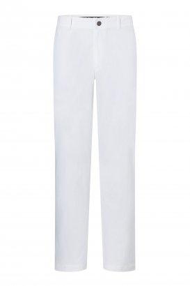 Pánské kalhoty Arco