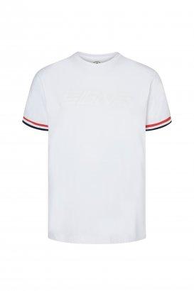 Pánské triko Tamo 1