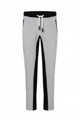 Pánské kalhoty Kelton