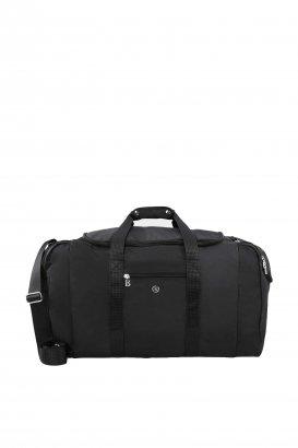 Cestovní taška Ludo