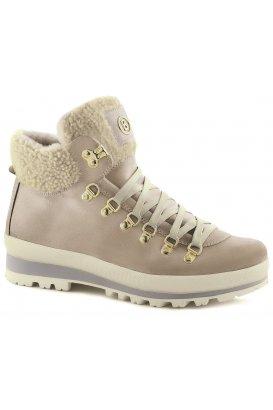 Dámské boty St. Anton L8L