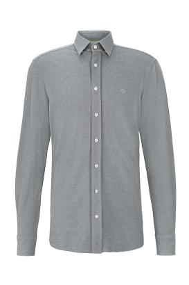 Pánská košile Gordi