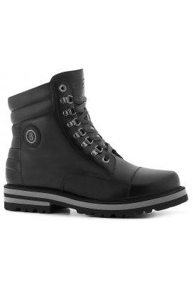 Pánské boty Courchevel 5A