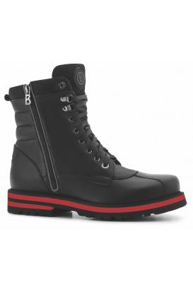 Pánské boty Courchevel 7A