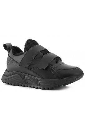 Dámské boty New Malaga 7A