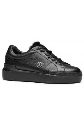 Dámské boty Hollywood 3B