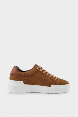 Dámské boty Hollywood 11