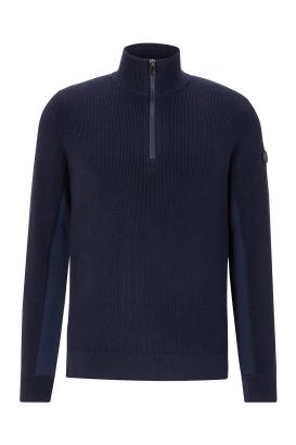 Pánský svetr Vincent