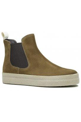 Dámské boty Denver 7B