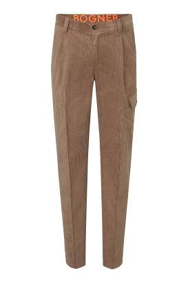 Pánské kalhoty James-3