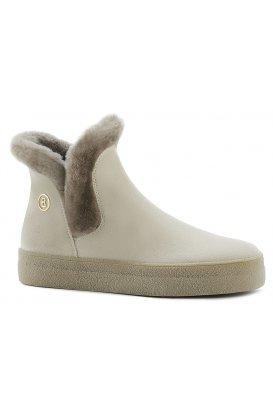 Dámské boty Denver 9B