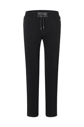 Pánské kalhoty Virgo