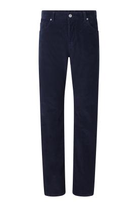 Pánské kalhoty Rob-G6