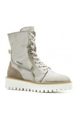 Dámské boty Oslo Z7